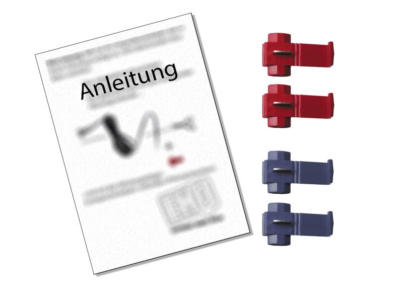 Lautsprecher Adapter Ringe Set für Audi A6 Avant C5//4B 03//1998-03//2005 165mm