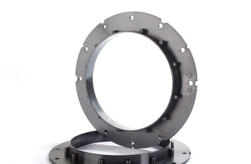 Hertz-Lautsprecher-DSK165-3-320W-Kompo-16-5cm-fuer-Citroen-C3-ab-2009