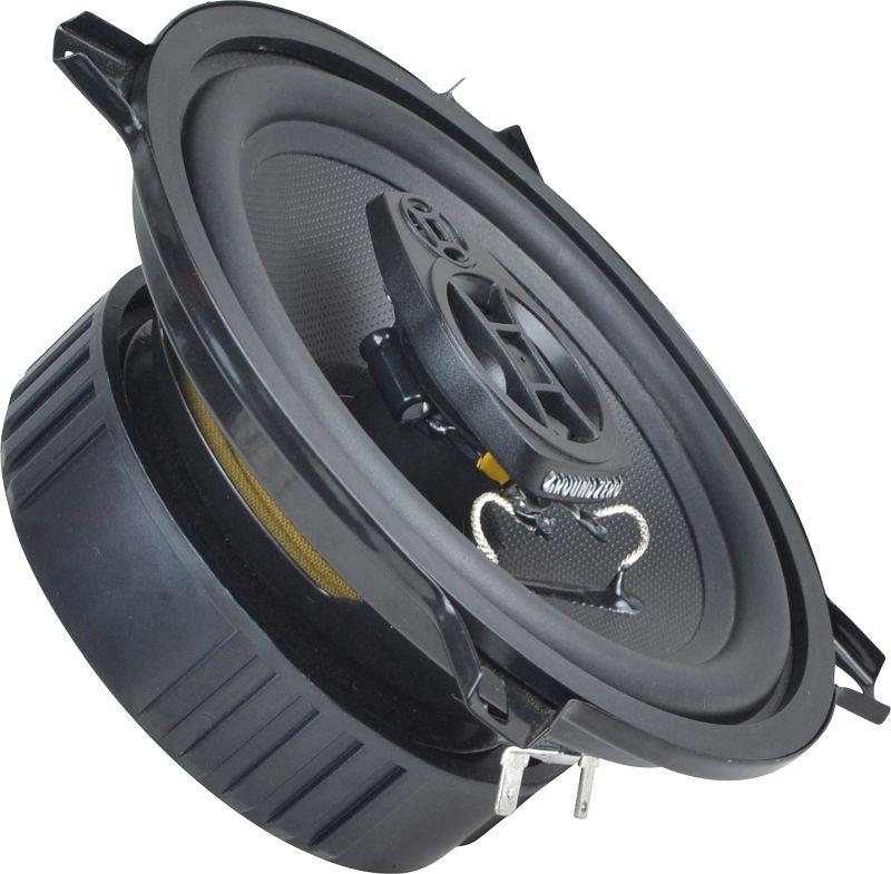 ground zero iridium auto boxen koax 220 watt opel corsa b. Black Bedroom Furniture Sets. Home Design Ideas