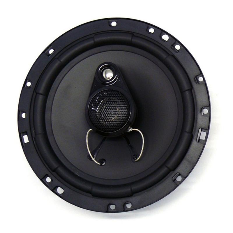 Inphase-Lautsprecher-SXT1735-520W-fuer-Mazda-CX-5-ab-2013