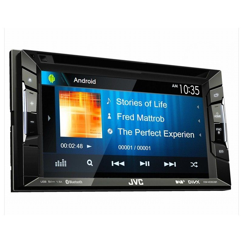 JVC-Radio-Auto-Spotify-Control-DAB-fuer-Chrysler-PT-Cruiser-FY-JY-Facelift-06-09