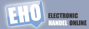 Electronic-Handel-Online