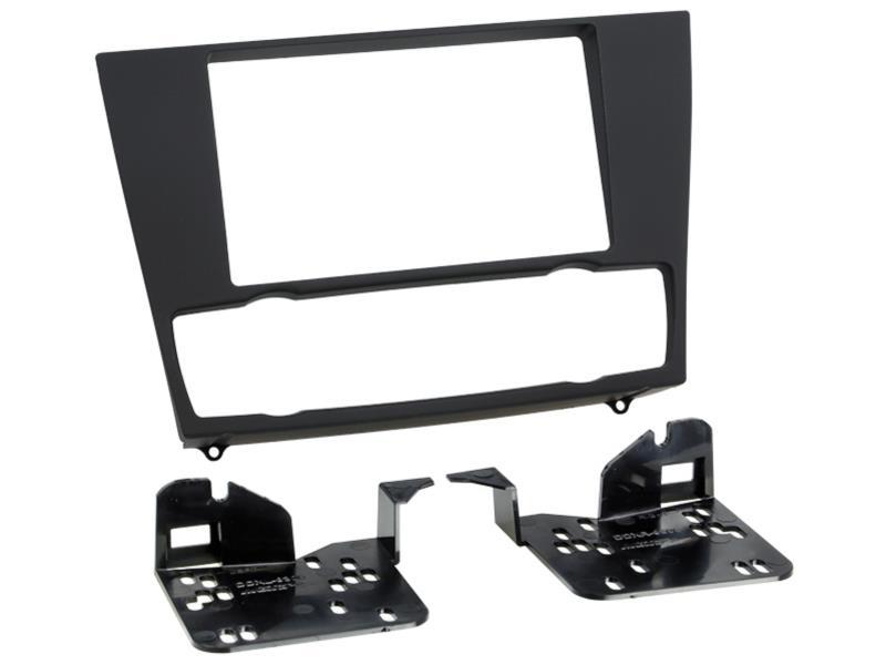 clarion nx302 navigation radio f r bmw 3er e90 e91 e92 e93. Black Bedroom Furniture Sets. Home Design Ideas