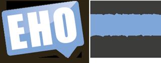 Electronic Handel Online - EHO2003-Logo